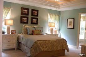 bedroom colors 2015 interior design