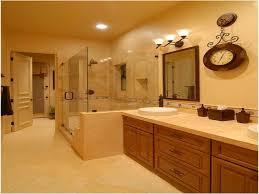 jack jill bath jack and jill bathroom ideas image 001 jpg 800 600 bathroom