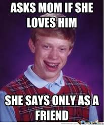 You Love Me Meme - do you love me by j2gskillz meme center
