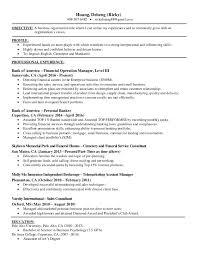 linkedin ca linkedin resume