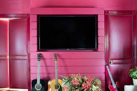 fall decorating ideas hgtv house videos clipgoo entertaining