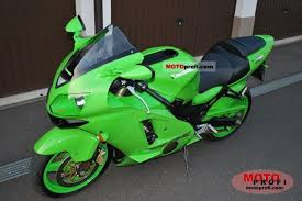 2006 kawasaki ninja zx 12r moto zombdrive com