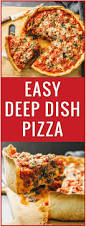 best 25 pizza in chicago ideas on pinterest chicago pizza
