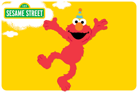 sesame street celebrations and elmo u0027s playday cricut