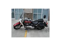 2001 suzuki intruder for sale 39 used motorcycles from 1 629