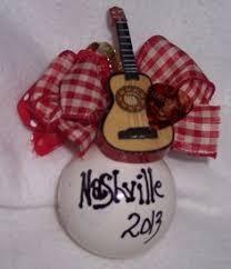nashville tennessee souvenirs mugs magnets shot glasses goo