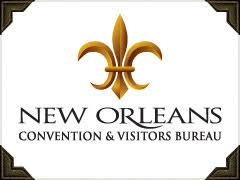 orleans convention visitors bureau wwltv com for orleans louisiana