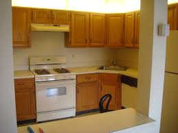 rooms for rent north brunswick nj u2013 apartments house commercial