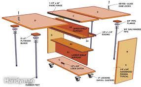 Keter Folding Bench Book Of Folding Woodworking Bench In Ireland By Benjamin Egorlin Com