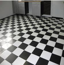 black and white kitchen floor images black and white floor tiles design ideas for your home