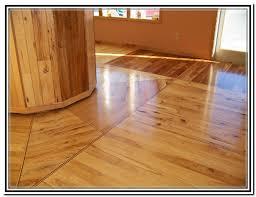 bel air wood flooring los angeles home design ideas