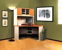 home office corner workstation desk corner computer desks for home remarkable computer table designs for