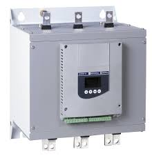 square d by schneider electric ats48c25y crescent electric