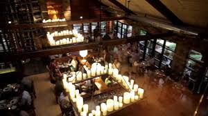 wedding halls in nj landmark hospitality nj and ny restaurants and wedding venues