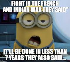 What Is Meme In French - sleepy minion imgflip