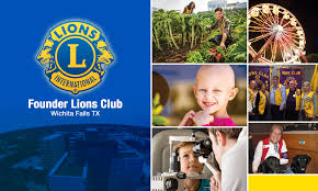 Home Zone Wichita Falls by About Us U2013 Founder Lions Club