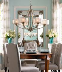 traditional chandeliers dining room impressive design ideas dining