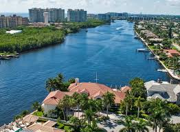 Boca Raton Zip Code Map by Boca Raton Neighborhood Guide Movoto