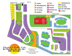 Nm State Map Elephant Butte Lake Rv Resort 5 Photos Elephant Butte Nm