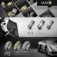 malo wedding bands the 30 best images about malo wedding bands on