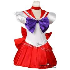 Sailor Moon Halloween Costume 50 Sailor Moon Images Sailors Sailor Scouts