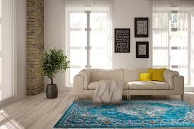 home dynamix area rugs splash rug 2130 309 blue splash rugs by