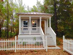 katrina cottages for sale in florida interior design ideas lovely