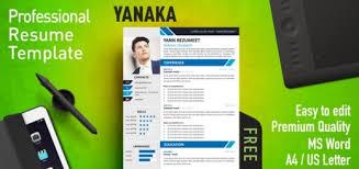 editable resume template fully editable free resume templates rezumeet