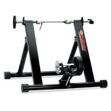 Indoor Bike Bell Motivator Indoor Bike Trainer Assembly Free And With Awesome