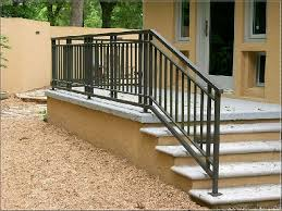 10 best railings for apartment building images on