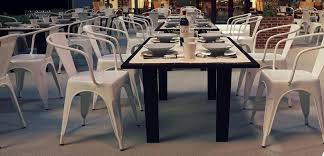 Amazon Dining Room Furniture Dining Chairs On Amazon Review Popsugar Moms