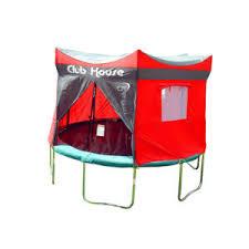 trampoline tent u0026 trampoline bed u2013 say what trampoline gurus