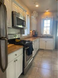 used kitchen cabinets pittsburgh kitchen cabinets for sale in pittsburgh pennsylvania