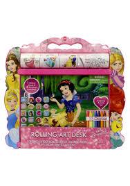 1000 images about paper towel holders on pinterest home decor disney princess home amp office disney princess rolling art desk