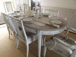 kitchen table adorable dressing table chair breakfast table