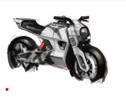 1200 best motorcycle images on pinterest bike design cars and