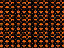 halloween pattern vector art u0026 graphics freevector com