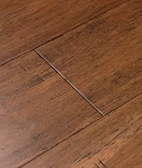 hardwood flooring bamboo flooring ideas