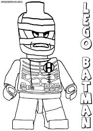 super villain coloring pages lego batman coloring pages coloring pages to download and print