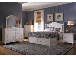 Home Design Furniture Reviews by Fabulous Broyhill Bedroom Furniture Reviews Greenvirals Style