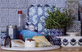 country home interiors magazine chooses our sea salt organic milk