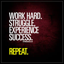 quotes for weight loss success apple cider vinegar weight loss success quotes work hard and