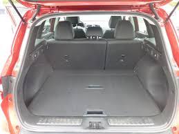 renault kadjar trunk renault kadjar tweedehands wagens detail devos capoen