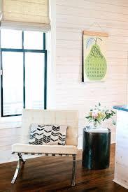möbel hardeck wohnzimmer hausdekorationen und modernen möbeln ehrfürchtiges mobel hardeck