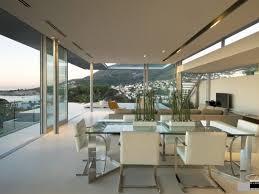 interior renovated apartment with stunning interior design