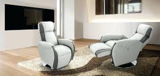 fauteuil relax confortable fauteuil relaxant electrique pas cher fauteuil relax confort