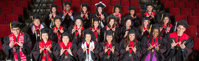 chancellor u0027s and powers knapp scholarship programs u2013 excellence in