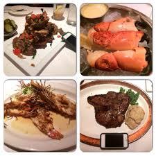 johnnie u0027s hideaway 410 photos u0026 457 reviews steakhouses