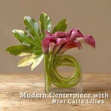 Wholesale Floral Centerpieces by Bulk Wholesale Flower Centerpieces