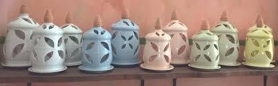 lanterne per candele colorate jpg